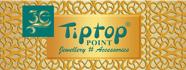 Tiptop Point